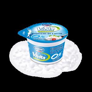 10220-VIVITA-FIOCCHI-DI-LATTE-0%-DI-GRASSI-150g