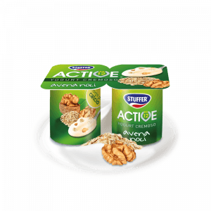 10250-STUFFER-YOGURT-ACTIVE-BB12-AVENA-NOCI-2x125g