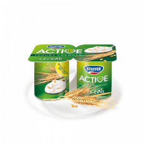 10254-STUFFER-YOGURT-ACTIVE-BB12-CEREALI-2x125g