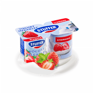 10286-Stuffer-Herakles-Yogurt-FRAGOLA-2x125g