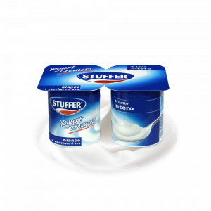 10300-STUFFER-YOGURT-CREMOSO-BIANCO-2x125g