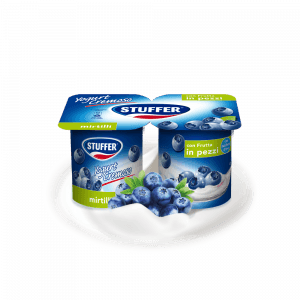10308-STUFFER-YOGURT-CREMOSO-PEZZI-MIRTILLI-2x125g