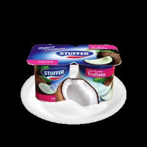 10401-STUFFER-YOGURT-CREMOSO-FRULLATO-COCCO-2x125g