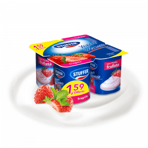 10420-STUFFER-YOGURT-CREMOSO-FRAGOLA-4x125g