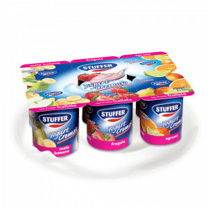 10440-STUFFER-YOGURT-CREMOSO-FRULLATO-ASSORTITO-6x125g