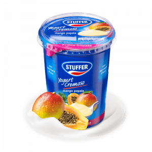 11114-STUFFER-YOGURT-CREMOSO-MANGO-PAPAIA-500g