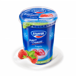 11122-STUFFER-YOGURT-CREMOSO-FRAGOLA-500g