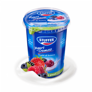 11124-STUFFER-YOGURT-CREMOSO-FRUTTI-DI-BOSCO-500g