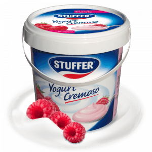 11161-STUFFER-YOGURT-CREMOSO-LAMPONI-1kg