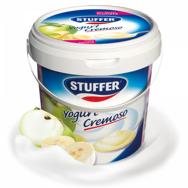 11163-STUFFER-YOGURT-CREMOSO-MELA-BANANA-1kg