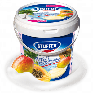 11167-STUFFER-YOGURT-CREMOSO-MANGO-PAPAIA-1kg