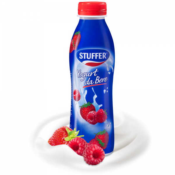 11200_STUFFER-YOGURT-DA-BERE-FRAGOLA-LAMPONE-500g