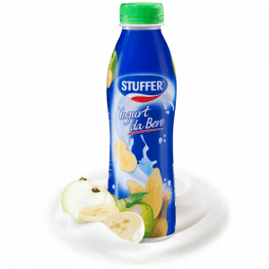 11202_STUFFER-YOGURT-DA-BERE-MELA-BANANA-500g