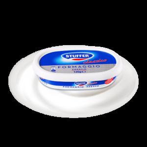 11594-STUFFER-FORMAGGIO-FRESCO-CLASSICO-125g