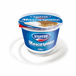 11672-STUFFER-MASCARPONE-500g