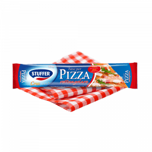 11709-STUFFER-CREA-BASE-PER-PIZZA-400g