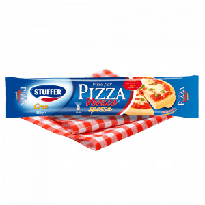 11722-STUFFER-CREA-BASE-PER-PIZZA-VERACE-550g
