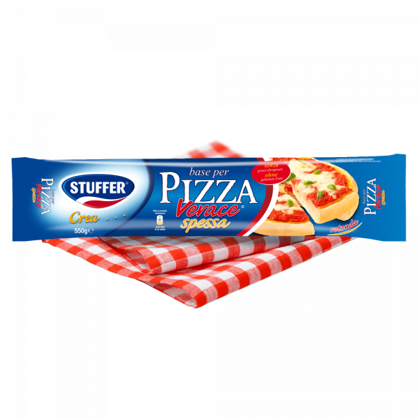 11722-STUFFER-CREA-BASE-PER-PIZZA-VERACE-550g