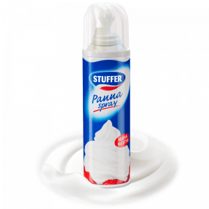 11856_STUFFER-PANNA-SPRAY-250g