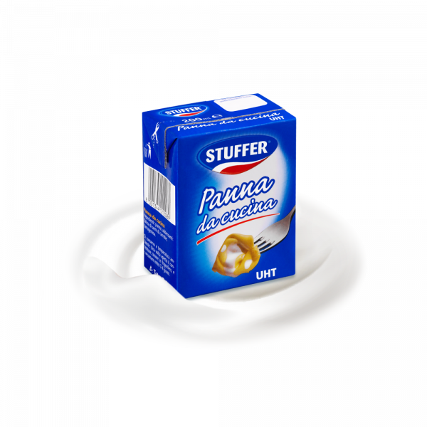 11860_STUFFER-PANNA-DA-CUCINA-200ml