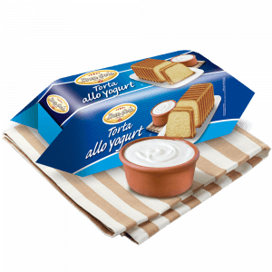25508-STUFFER-TORTA-YOGURT-400g