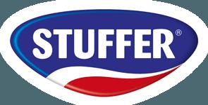 Marchio_Stuffer-con_sfumatura_295x150