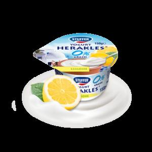 10293-Stuffer-Herakles-zero-grassi-limone-150g