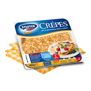 11683-STUFFER-CREA-CREPES-5X60g