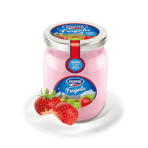 10242-STUFFER-YOGURT-CREMOSO-FRAGOLA-450g