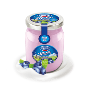 10243-STUFFER-YOGURT-CREMOSO-MIRTILLI-450g
