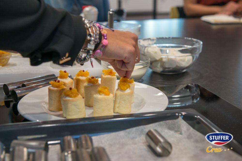 ricetta Misya salato step 7