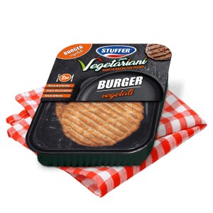 08604-STUFFER-PER-VEGETARIANI-BURGER-VEGETALI-150g
