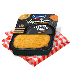 08606-STUFFER-PER-VEGETARIANI-FETTINE-VEGETALI-180g