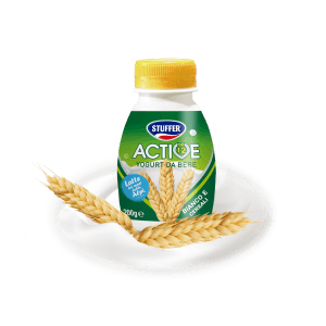 10080-STUFFER-YOGURT-DA-BERE-ACTIVE-BB12-CEREALI-200g
