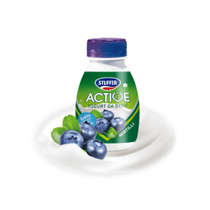 10086-STUFFER-YOGURT-DA-BERE-ACTIVE-BB12-MIRTILLI-200g