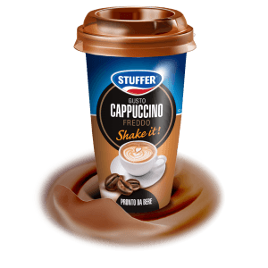 10095-STUFFER-CAPPUCCINO-SHAKE-IT-250g