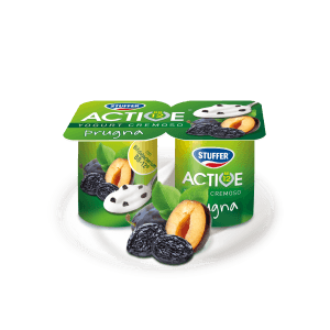 10251-STUFFER-YOGURT-ACTIVE-BB12-PRUGNE-2x125g