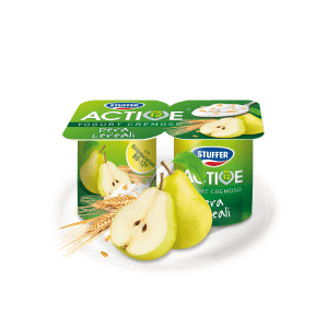 10253-STUFFER-YOGURT-ACTIVE-BB12-PERA-CEREALI-2x125g