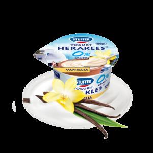 10291-Stuffer-Herakles-zero-grassi-vaniglia-150g