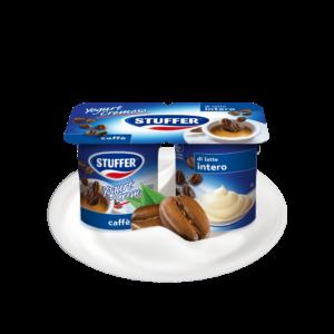 10407-STUFFER-YOGURT-CREMOSO-CAFFE-2x125g