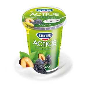 10852-STUFFER-YOGURT-ACTIVE-BB12-PRUGNE-400g