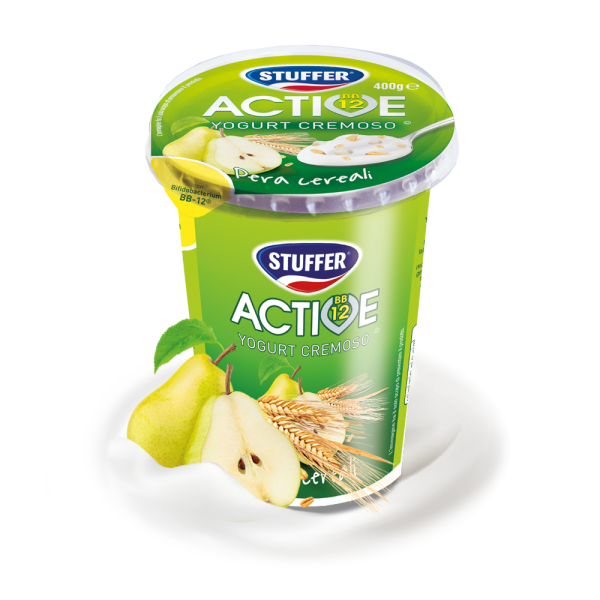 10854-STUFFER-YOGURT-ACTIVE-BB12-PERA-CEREALI-400g