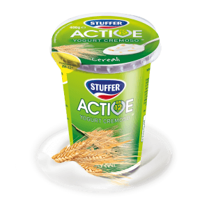 10856-STUFFER-YOGURT-ACTIVE-BB12-CEREALI-400g