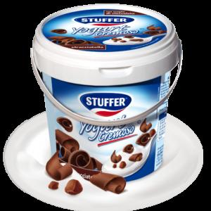 11142-STUFFER-YOGURT-CREMOSO-STRACCIATELLA-1kg