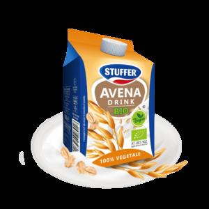 11209_STUFFER-AVENA-DRINK-BIO-500g
