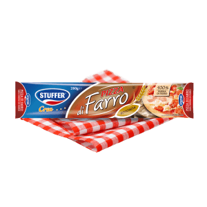 11724-STUFFER-CREA-BASE-PER-PIZZA-DI-FARRO-280g