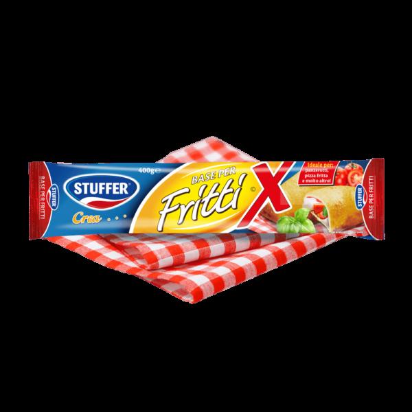 11790-STUFFER-CREA-BASE-PER-FRITTI-400g