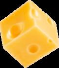 Stuffer_Cheesepop_cheese_one